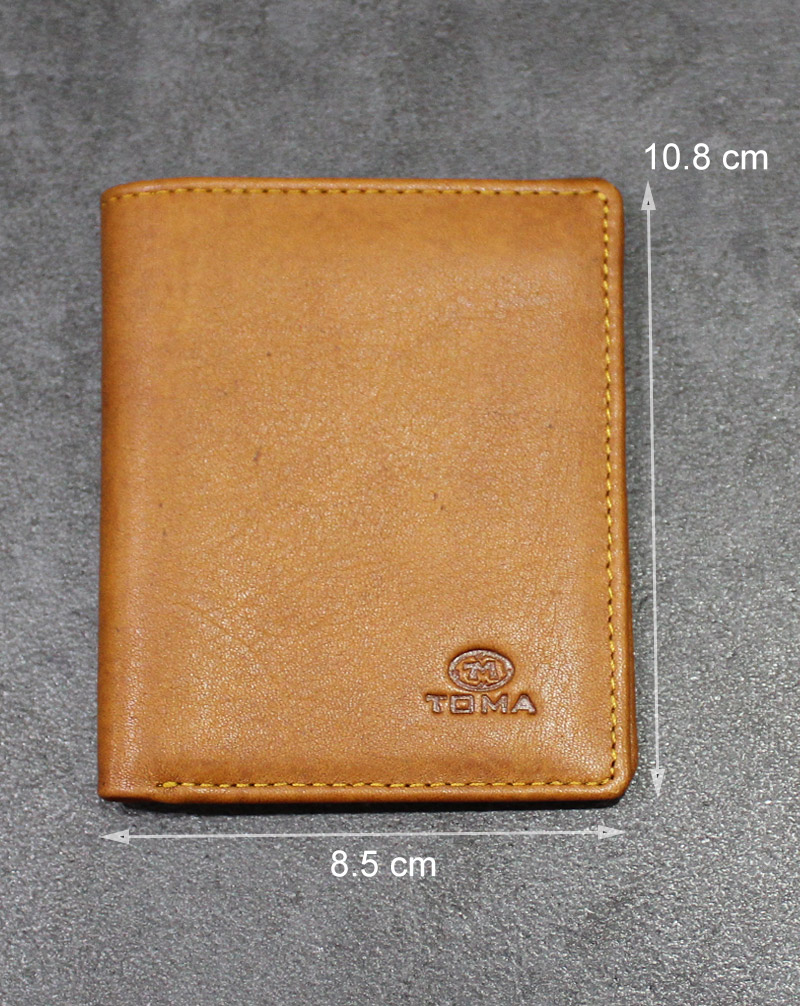 Bóp da mini