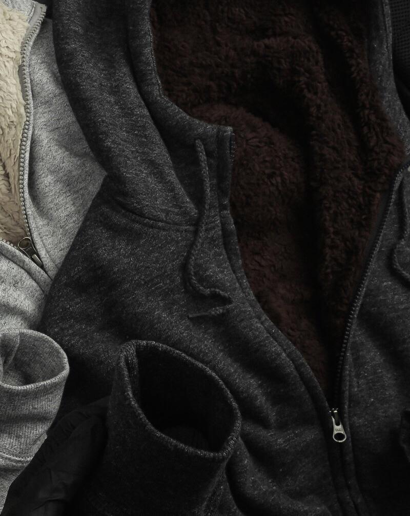 Áo khoac nỉ đẹp cho nam
