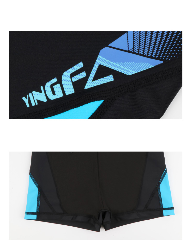 Quần bơi Yingfa Y3903-2