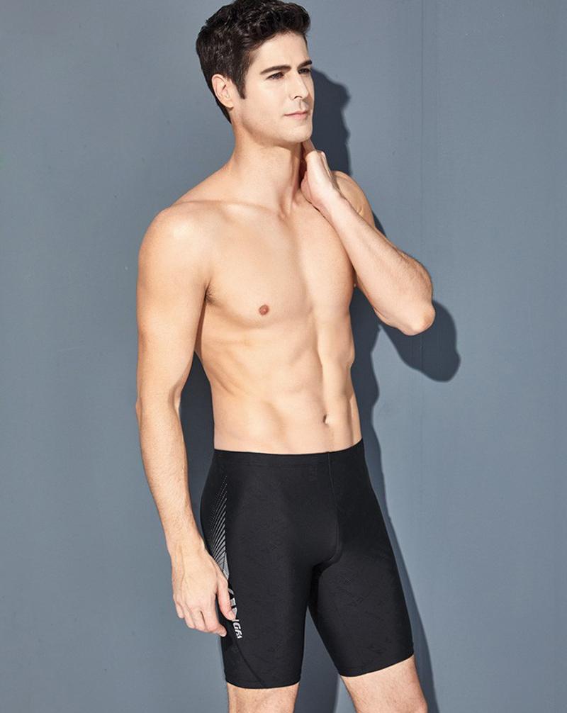 Quần bơi lửng Yingfa Y3913