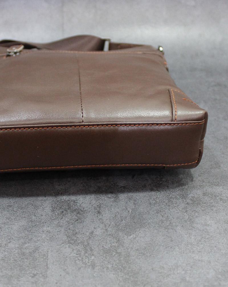 Túi đựng iPad cho nam